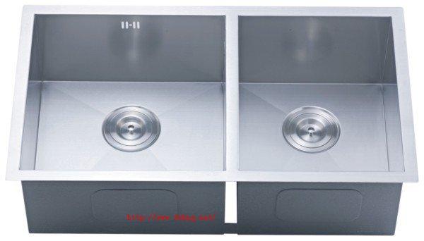 不锈钢橱柜门板 拉丝无指纹专用