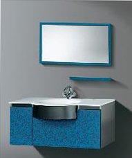 不锈钢橱柜卫浴专用无指纹拉丝板