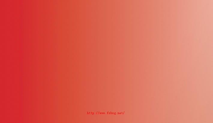酒红―酒红镜面(拉丝)板