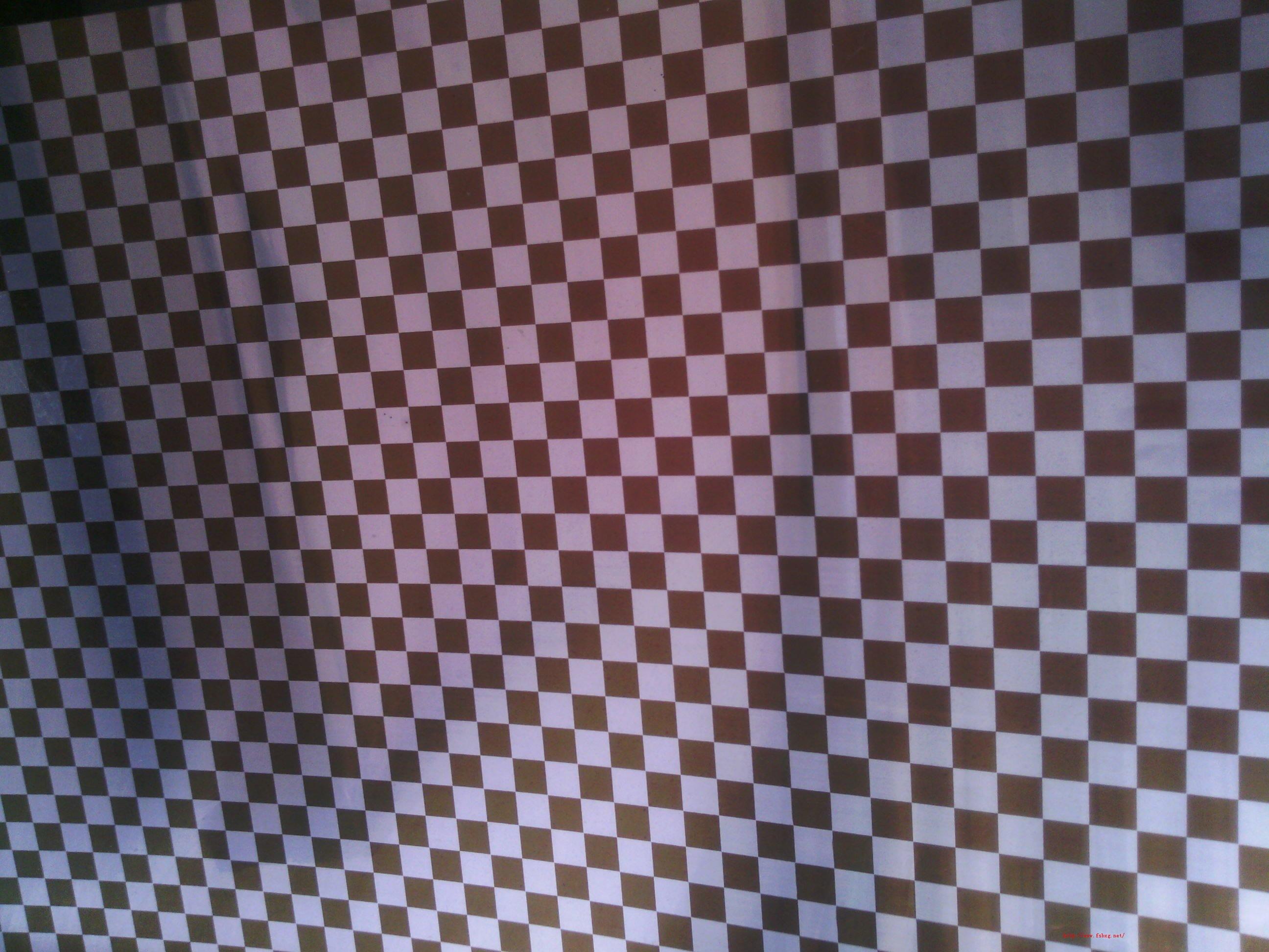 不锈钢彩色花纹图案板